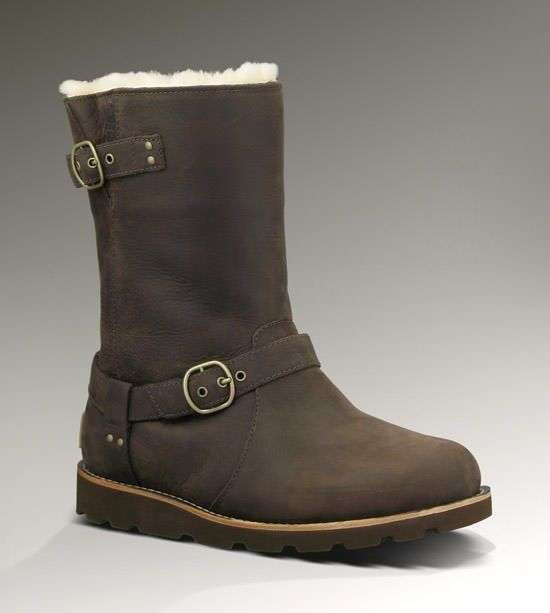 dad53ae310d UGG® Noira...want! | Style | Ugg boots, Boots, Uggs