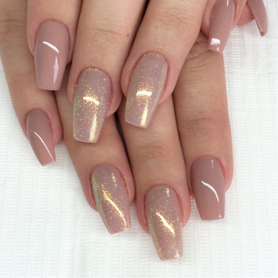 naglar uppsala