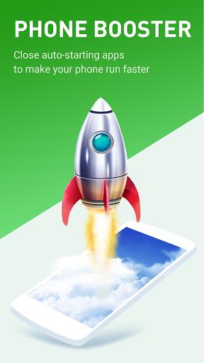Super Antivirus Cleaner & Booster - MAX v1 4 7 [Unlocked] Super