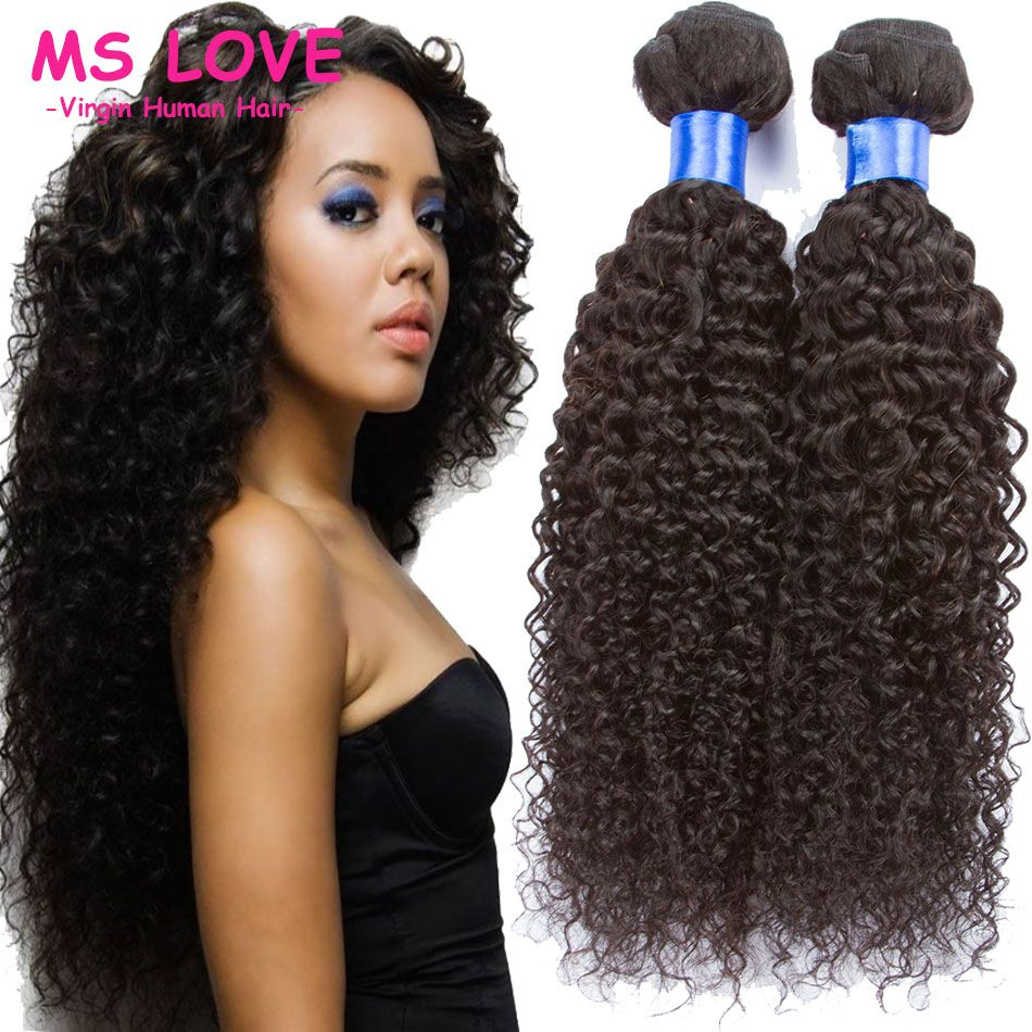 Cheap Hair Plastic Buy Quality Hair Extensions Very Short Hair