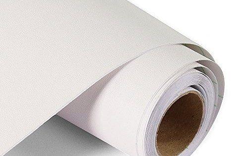 Papier Peint Auto-Adhésif Couleur uni redécorer votre intérieur et