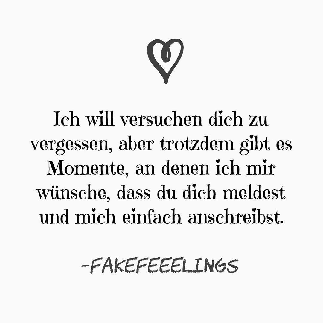 """❥ ���������� {15,2k} on Instagram: """"#q was wünscht ihr euch 2020 am meisten?��(Frohes neues Jahr�) . . . Folgt @fakefeeelings für mehr Sprüche� . . . Urheberrechtlich…"""""""