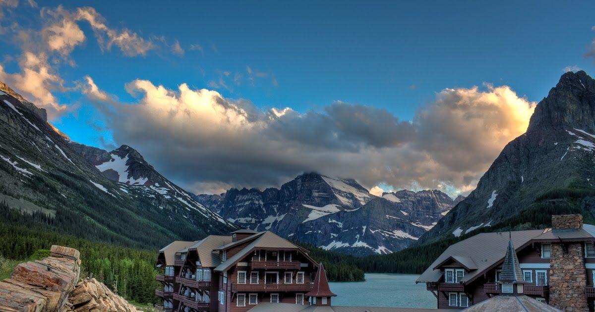 Terpopuler 30 Pemandangan Alam Negara Swiss Menelusuri Keindahan Alam Swiss Di Swiss National Park Download Galeri Foto Menu Di 2020 Pemandangan Wisata Eropa Alam
