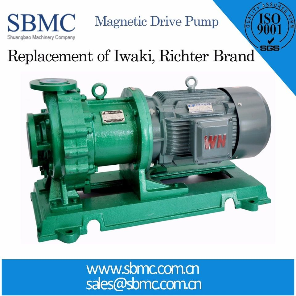 Time To Source Smarter Industrial Pumps Industrial Water Pumps Centrifugal Pump