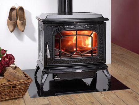 Esse 700 Multi Fuel Wood Burning Stove Essestoves Wood Fuel