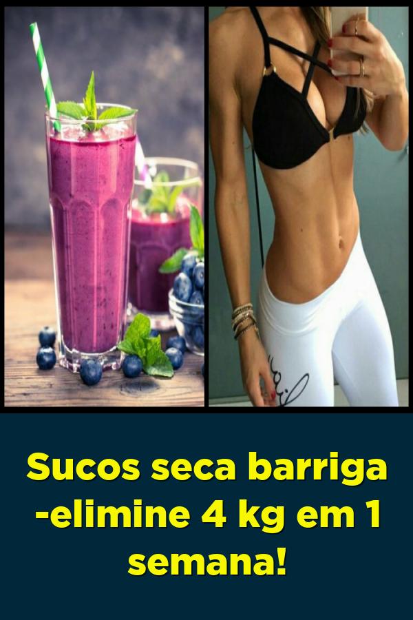 formas de perder peso naturalmente