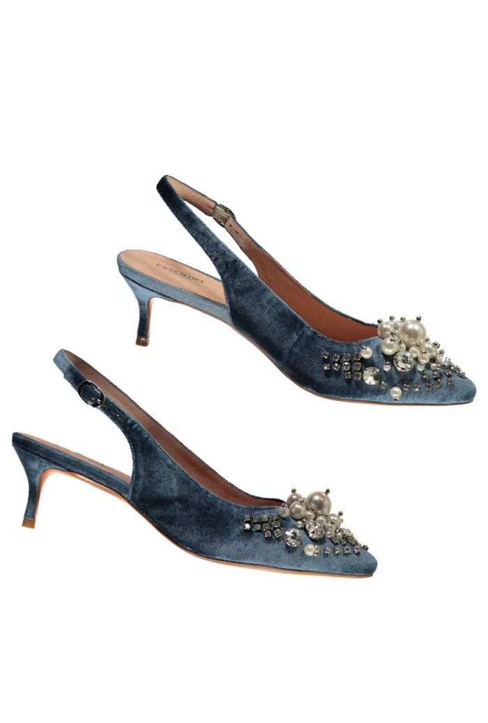 55ba7c63734 Pin by Essentiel Antwerp on PRESPRING 2018    COLLECTION