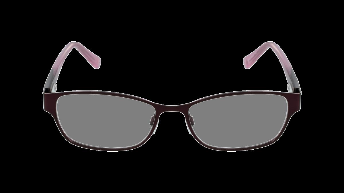 jcpenney | Women | Isaac Mizrahi IMNY 04 | glasses | Pinterest