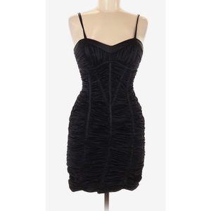 gorgeous corset dress in 2020  dresses corset dress
