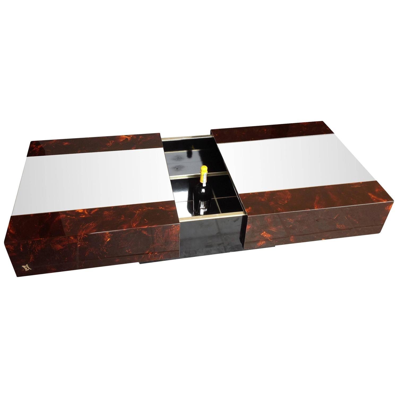 c3d9deaa8c4bbbe6317cea816af3b1dd Incroyable De Table Basse Le Corbusier Concept