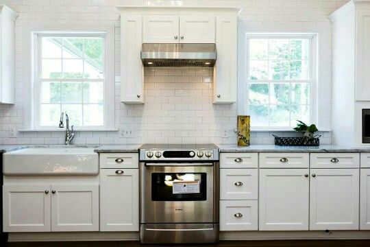 http://www.remodelaholic.com/2014/09/open-plan-kitchen-dining-room/