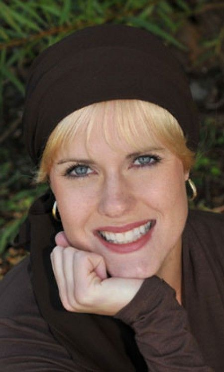 Human Hair Bangs Attach Inside Hats Turbans Or Scarves Hairstyles With Bangs Wigs For Cancer Patients Headband Hairstyles