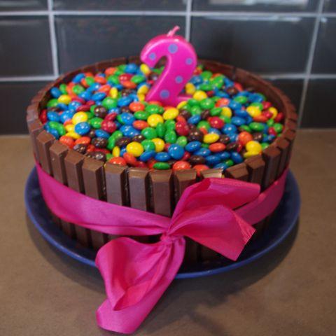 2 ans déjà ma stella ! | gâteaux | pinterest | fêtes