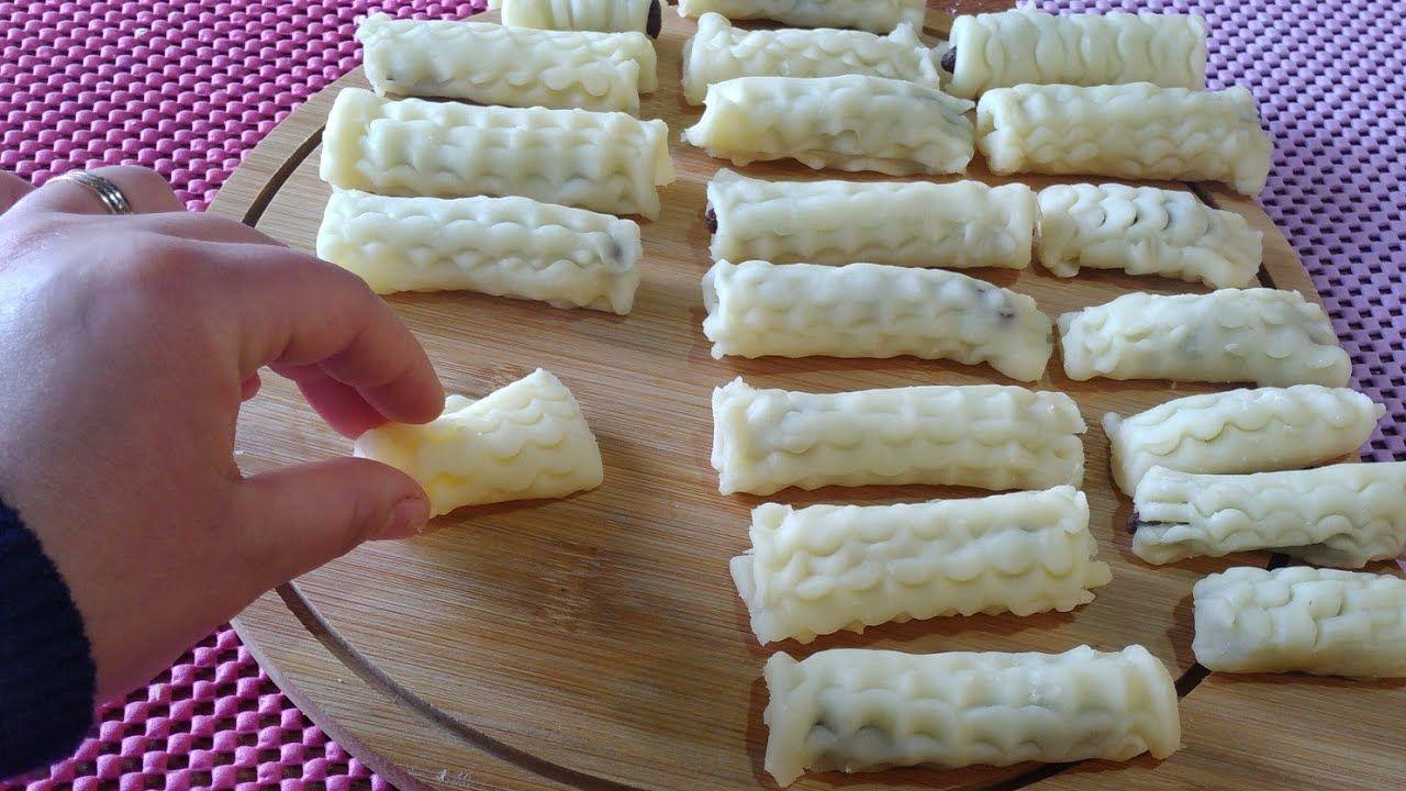 Youtube Food Cookies Dairy