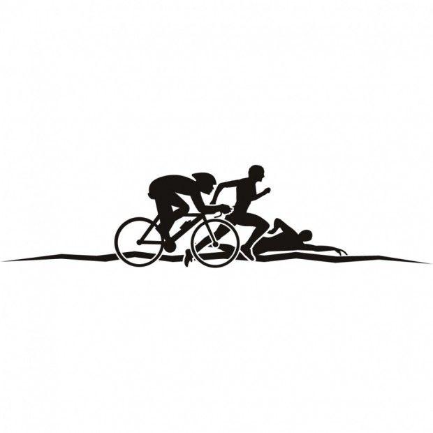 Tattoo Quotes Gold Coast: Triathlon Quotes - Google Search