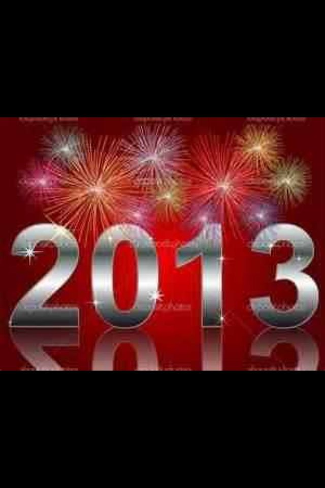 A new year to Let your LIGHT shine!