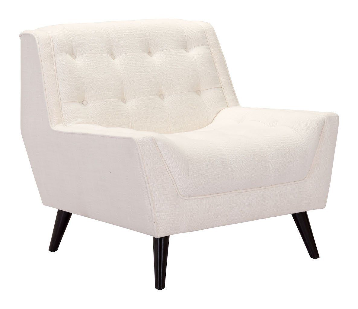 Shop Luxurious Sofas Online Furniture Store Modern Furniture Has A