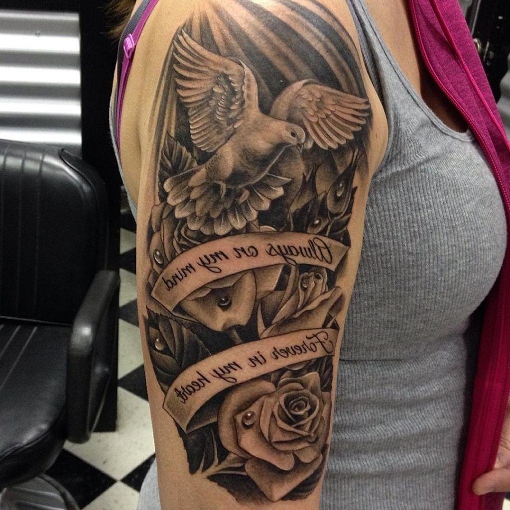 10 pretty half sleeve tattoo ideas for guys half sleeve
