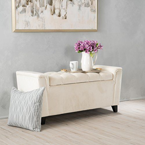 Pleasant Pin By Alexis Miller On Bedroom Decor Indoor Storage Bench Ibusinesslaw Wood Chair Design Ideas Ibusinesslaworg