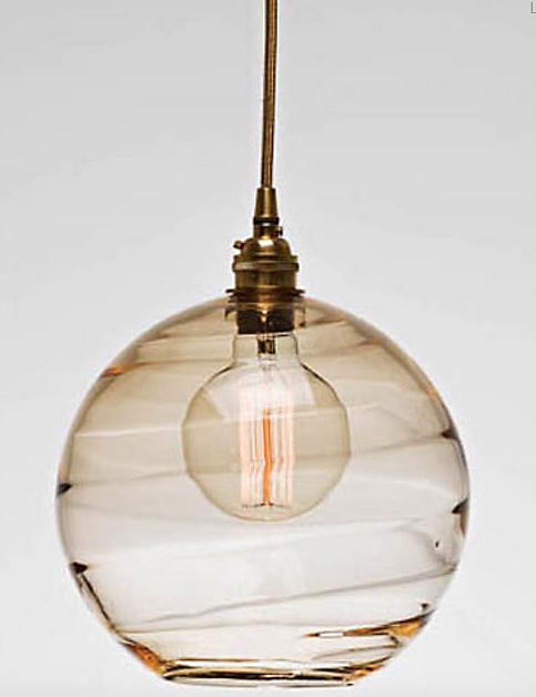 Siena Bronze Framburg 2435 SBR//cm Taylor 5-Light Chandelier with Champagne Marble Glass Shades