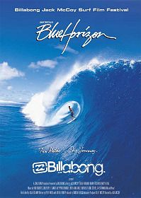 Watch Beyond the Blue Horizon Full-Movie Streaming