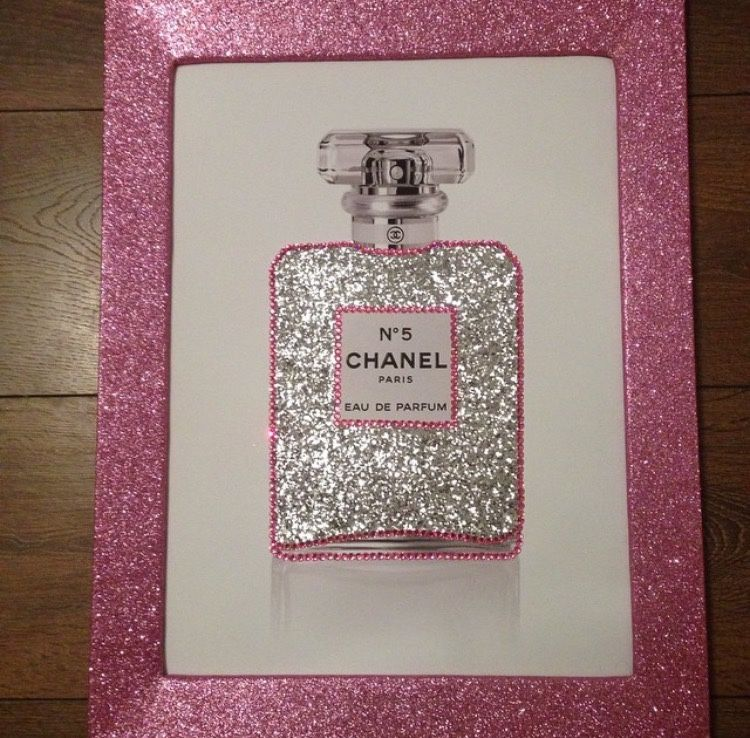 Best Pin By Emma Viney On Staircases Chanel Decor Cute 640 x 480