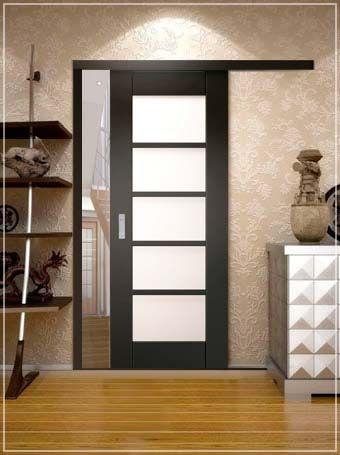 Раздвижные двери купе для гардеробной фото | Идеи ...