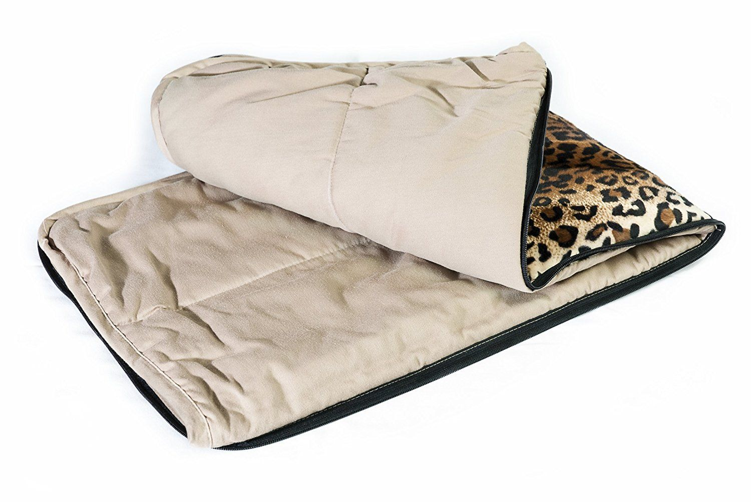 Wash'n Zip Washable Pet Bed ** Additional details at the