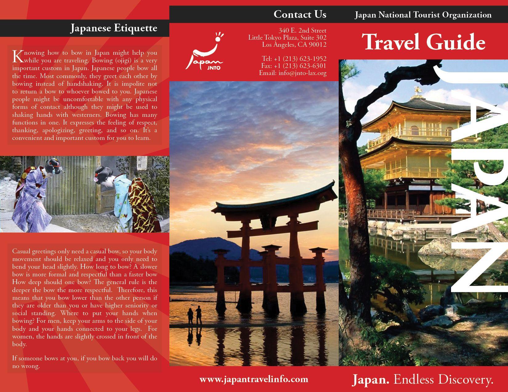 Brandon Charnell Japan Travel Brochure Jpg 1650 1275 Travel