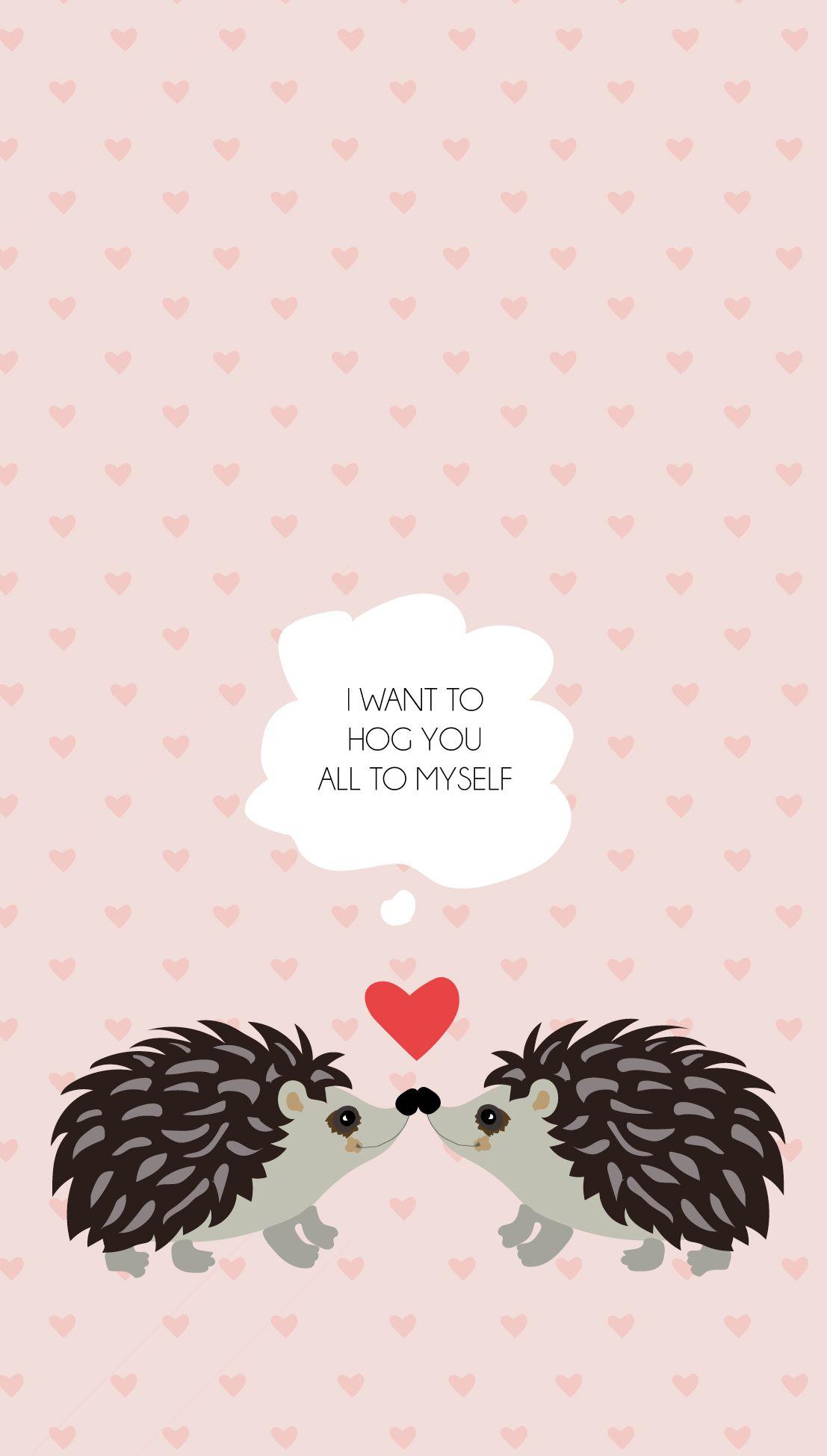Free Valentine S Day Downloads Mixbook Inspiration Valentines Wallpaper Valentines Wallpaper Iphone Free Valentine