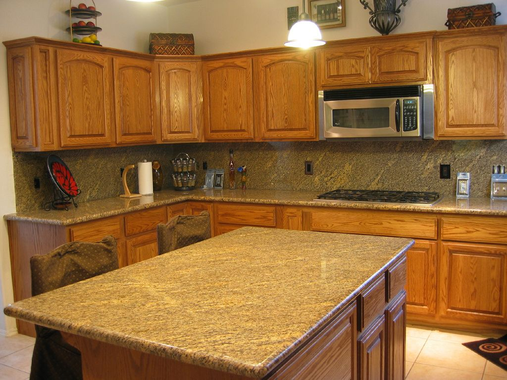 Superieur 2018 Granite Countertops Fishers Indiana   Kitchen Cabinets Update Ideas On  A Budget Check More At