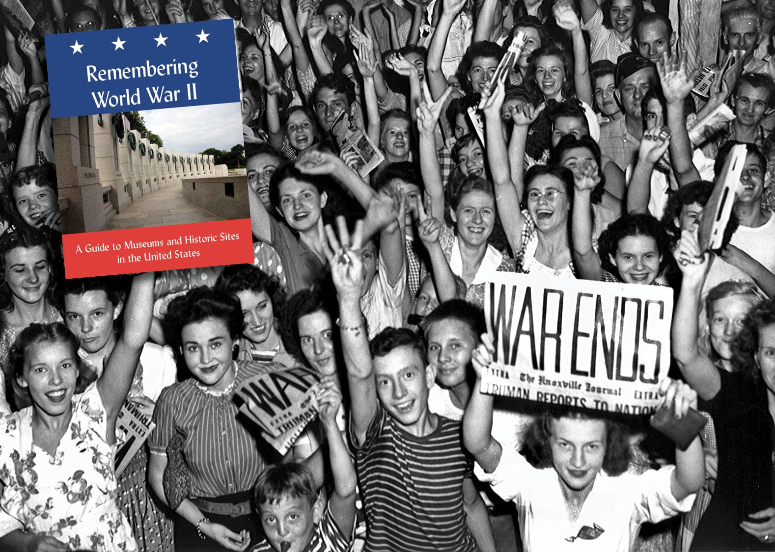 Free Guide Of Wwii Sites Museums Ships Etc In All 50