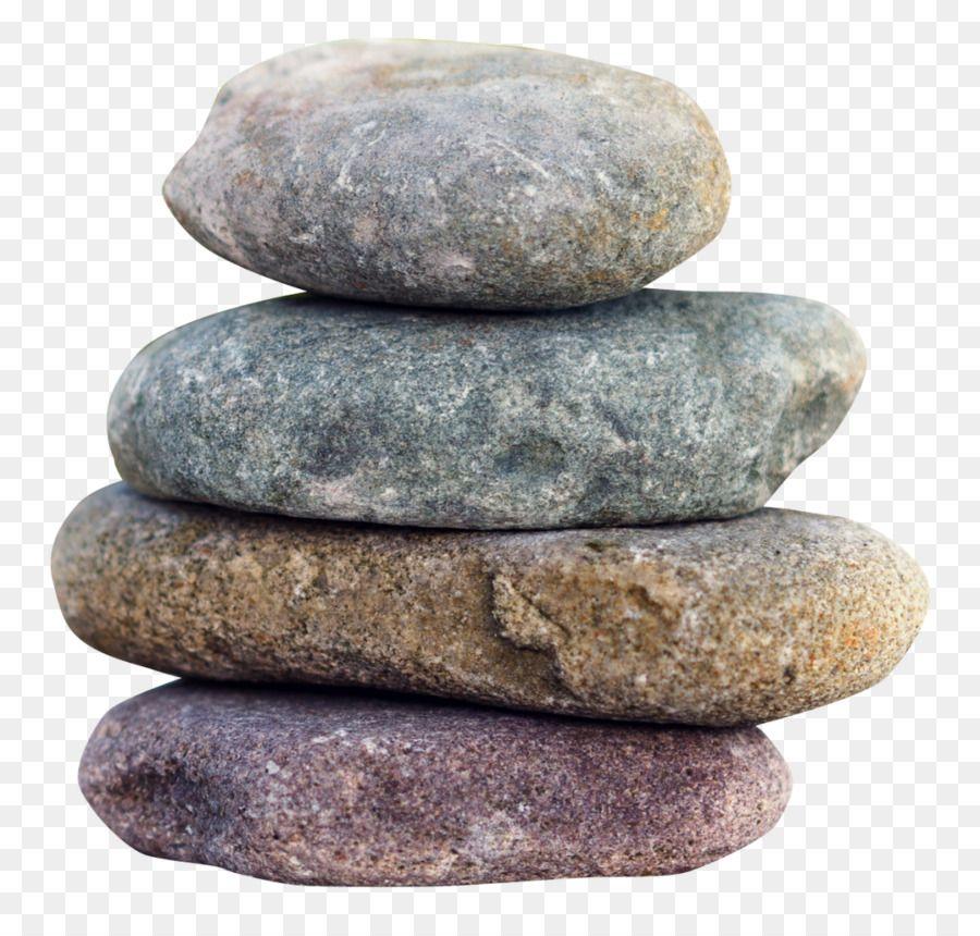 Rock Download Clip Art Stones And Rocks Unlimited Download Kisspng Com Png Stone Rock Background