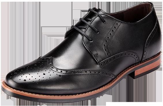 e9091aa0dbc Modern Foot Wear | Best Men and Women Handmade Shoes in Pakistan ...