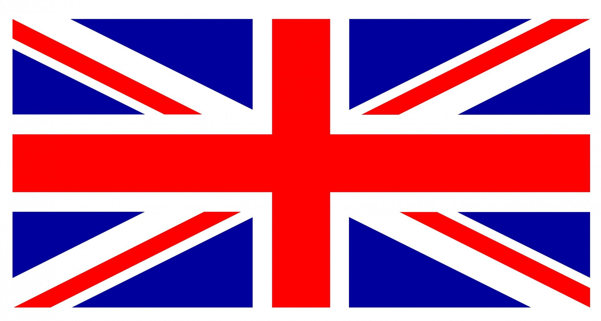 Get your International Flags at A1 Flags & Poles!!! | Flags | Pinterest