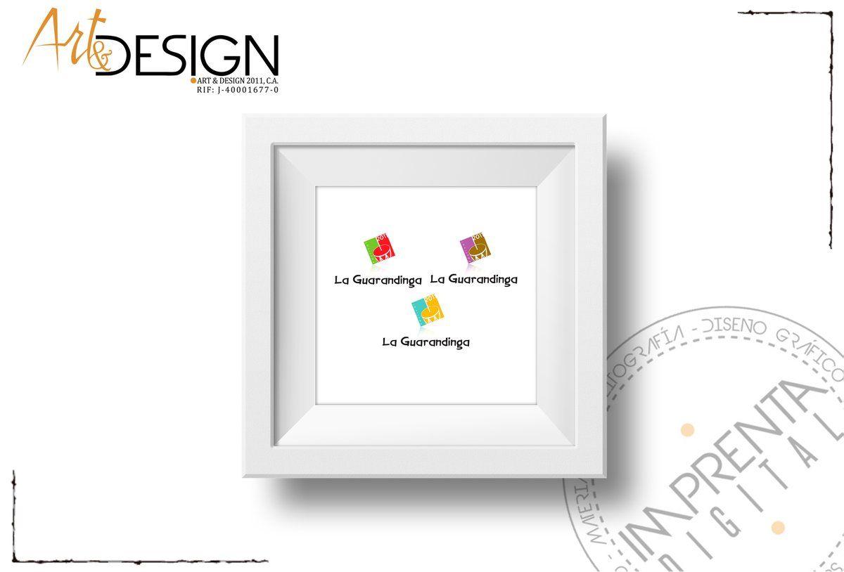Art Design (@ArtDesignca) | Twitter