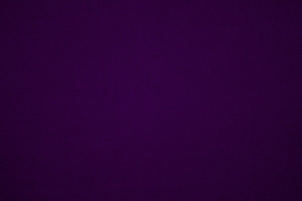 Dark Purple Wallpaper Xjhl