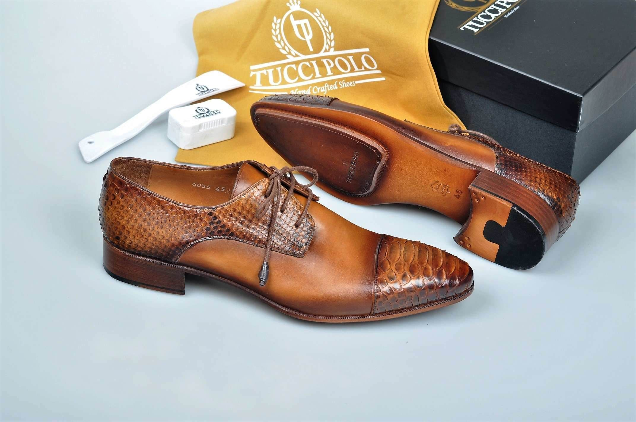 fadbee36e00 Welcome to TucciPolo Italian Leather Shoes