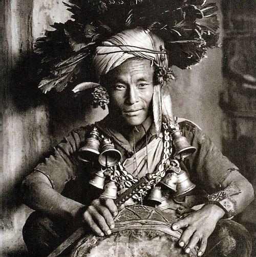 """Résultat de recherche d'images pour """"chaman tibétain"""""""