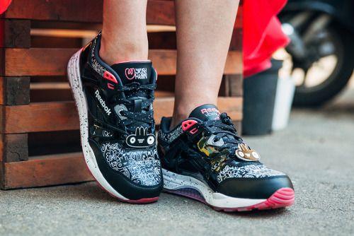SneakersBR