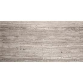 Emser Metro 30 Pack Gray Limestone Floor And Wall Tile Common 4 In X 10 In Actual 4 0157 In X 10 In M05metrgr0410 Limestone Flooring