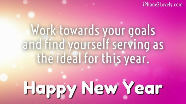 50 Business New Year 2020 Wishes And Holiday Greetings Iphone2lovely New Year Message Happy New Year Quotes Quotes About New Year
