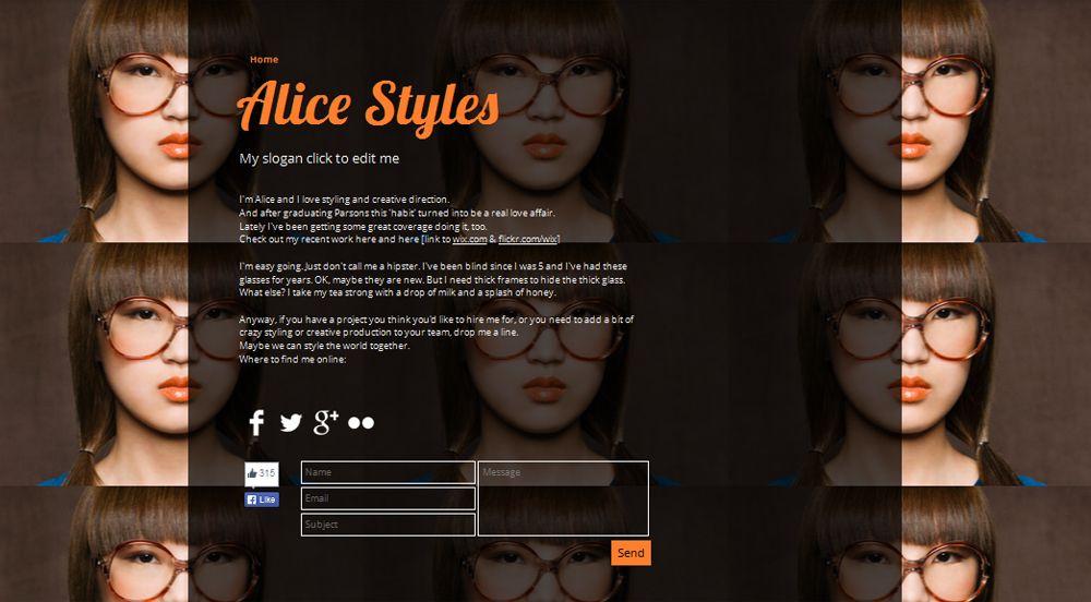 Best free affair website