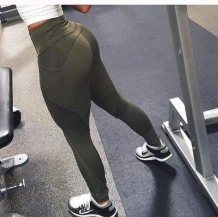 Fitness Inspiration Body Goals Workout 57+ Ideas #fitness