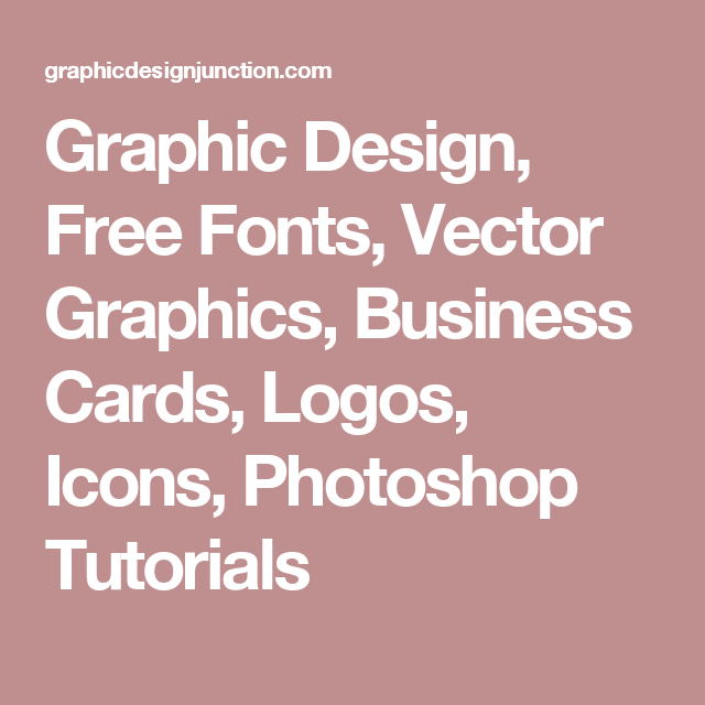 Graphic design free fonts vector graphics business cards logos graphic design free fonts vector graphics business cards logos icons reheart Images