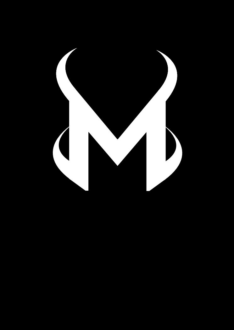 Pin On Logos