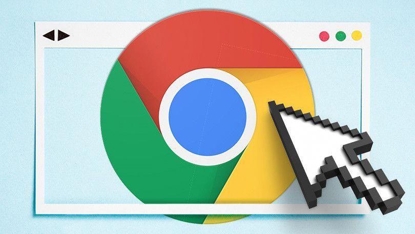 Avoiding Malware And Ransomware Google, Apple smartphone