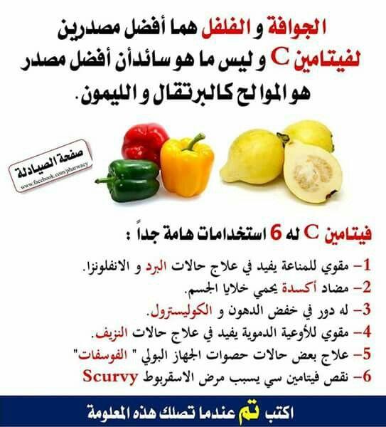 Pin By حافظ سلطان On صحى ومفيد Helthy Food Health Food Nutrition