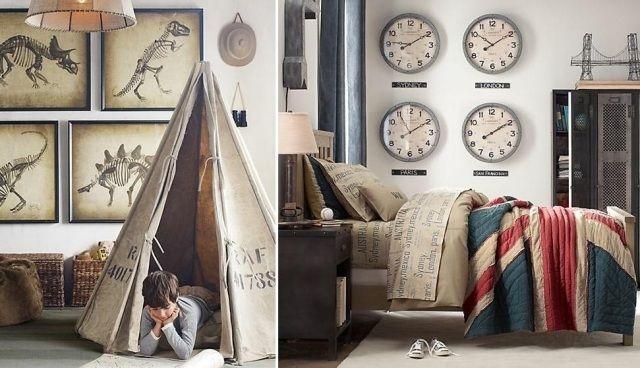 Epingle Par S O S Home Design Sur Room For Kids Decoration