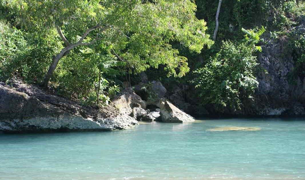 26 Pemandangan Di Pantai Sangat Indah Sehingga Pantai Sering Digunakan Untuk Daftar 50 Tempat Wisata Pantai Gunung Kidul Yogya Di 2020 Pemandangan Foto Wisata Pantai